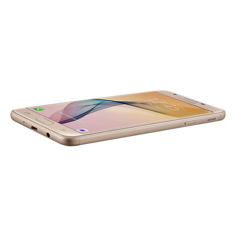 Foto de Imágenes del Samsung Galaxy J5 Prime y J7 Prime (7/9)