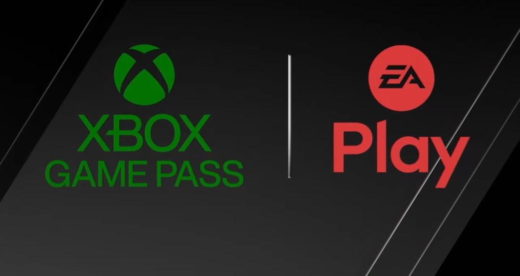 Juegos a cascaporrillo: EA Play te saldrá gratis si tienes Game Pass Ultimate