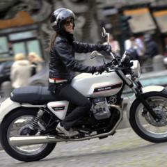 Foto 34 de 42 de la galería moto-guzzi-v7-presentada-oficialmente-a-la-prensa en Motorpasion Moto