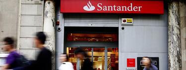 100.000 trabajadores y 20.000 oficinas menos: el dramático adelgazamiento de la banca española