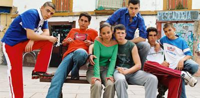 '7 vírgenes' gana La navaja de Buñuel