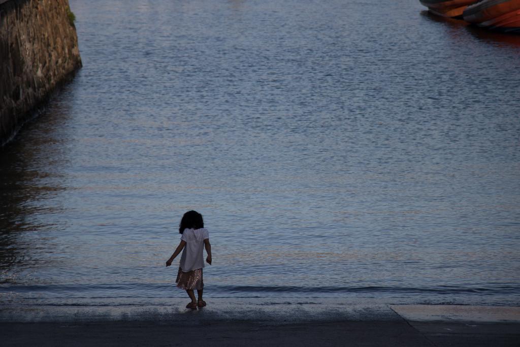 Foto de Canon EOS 800D (10/29)