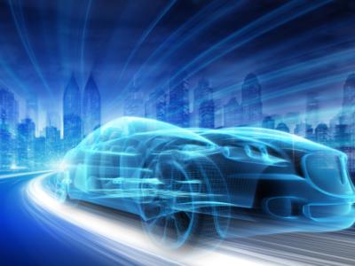 Microsoft y Tata Motors han anunciado un acuerdo para aportar soluciones en el vehículo conectado