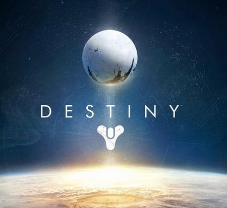 Lanzamientos de la semana: Destiny y Teslagrad