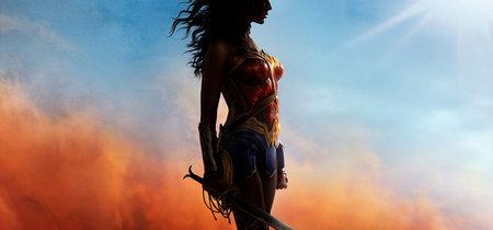 Wonder Woman no es sólo un símbolo feminista: en países como Líbano, es un icono de opresión