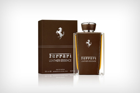 Ferrari-leather-essence