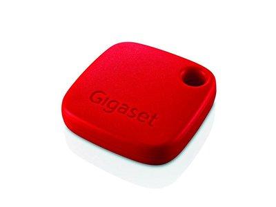 Con la Gigaset G-Tag ni perderás, ni te robarán tus cosas, por sólo 9,90 euros en Mediamarkt esta mañana