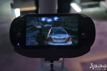 Se revela cuál será la velocidad necesaria para utilizar PlayStation Now