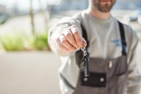 Mercado Libre ahora ofrecerá garantía mecánica en los autos seminuevos, y será gratuita para vendedores y compradores