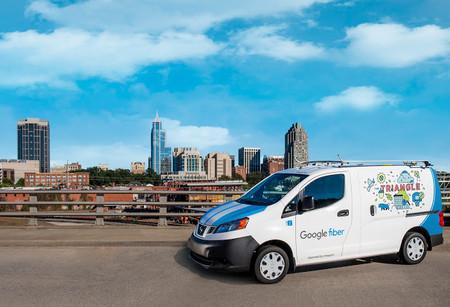 Google Fiber sigue siendo un quebradero de cabeza para Alphabet: su último CEO ha durado cinco meses