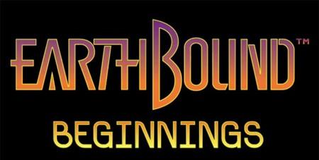 Las peticiones fueron cumplidas, EarthBound Beginnings ya se puede descargar en la eShop