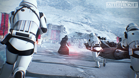 Star Wars Battlefront 2 03