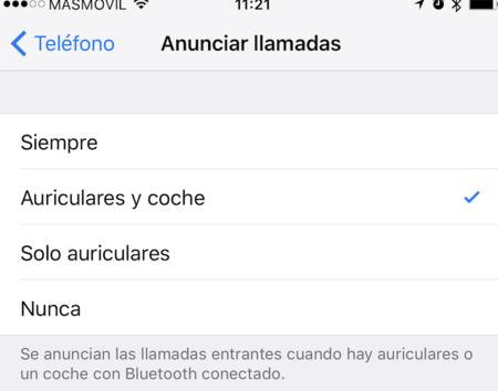 Siri2