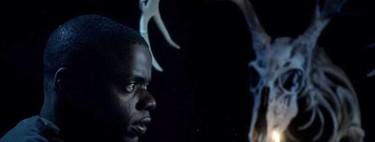 Las 13 referencias cinéfilas de 'Déjame salir' que quizá se te habían escapado