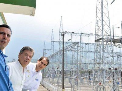 5 puntos para entender la crisis energética en Colombia