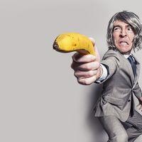 Mi cliente está en concurso de acreedores ¿debo seguir vendiéndole?