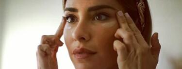 Contorno de ojos: cuál es mejor comprar y cómo aplicarlo para que funcione