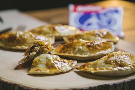 De carne, pero también en versión veggie: ideas para preparar empanadas criollas