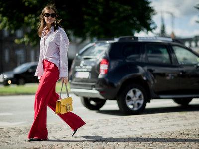 Clonados y pillados: el bolso Dionysus de Gucci por mucho menos (by Mango)