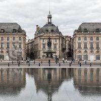 Burdeos elegida la mejor ciudad para viajar en el 2017 (según Lonely Planet)