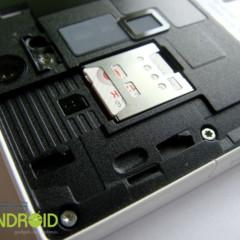 Foto 25 de 50 de la galería sony-xperia-s-analisis-a-fondo en Xataka Android