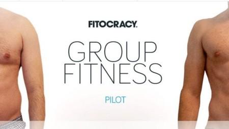 Fitocracy da un paso más ofreciendo entrenamientos grupales