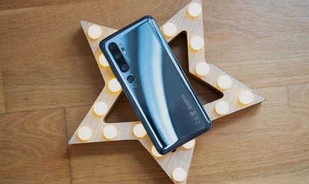 Cazando Gangas: ofertas increíbles en el iPhone 11 Pro, el Xiaomi Mi Note 10, el Huawei P30 Pro y muchos más