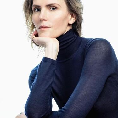 Gabriela Hearst ficha como directora creativa de Chloé con el objetivo de dar a la firma un futuro más sostenible