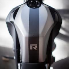 Foto 6 de 44 de la galería 47-ronin-01 en Motorpasion Moto