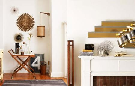 Apartamento NY de Ophelia Sable Le Blanc