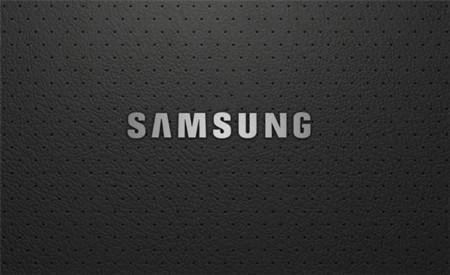 Samsung desvela claves del futuro de sus smartphones