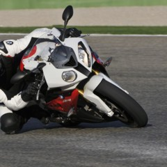 Foto 123 de 145 de la galería bmw-s1000rr-version-2012-siguendo-la-linea-marcada en Motorpasion Moto