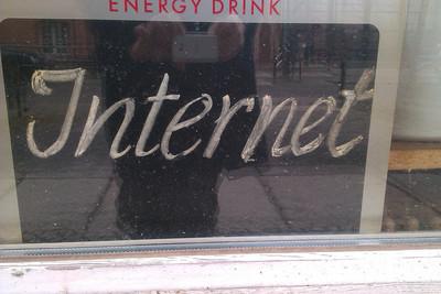 Nueva sentencia sobre el despido de un trabajador por usar internet en la empresa para temas personales