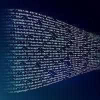 Herramientas para lanzar ataques DDoS masivos como el que sufrió GitHub han sido publicadas online, esto es solo el comienzo