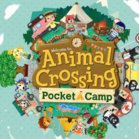 Animal Crossing: Pocket Camp ahora ofrece galletas de la fortuna, o el tímido salto de Nintendo a las Loot Boxes