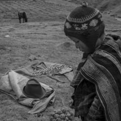 Foto 12 de 14 de la galería back-to-silence-de-sandra-pereznieto en Xataka Foto