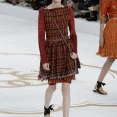 Foto 6 de 79 de la galería chanel-alta-costura-otono-invierno-2014-2015 en Trendencias