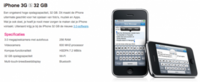 Cambiar el iPhone, ¿darás el salto de velocidad?