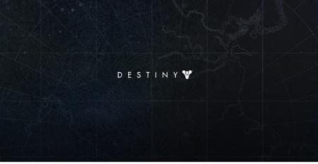 Promoción: adquiere Destiny en PS3 o X360 y obténlo gratis en PS4 o Xbox One