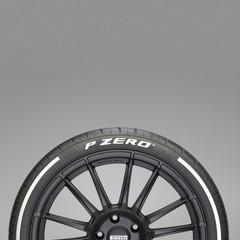 Foto 8 de 29 de la galería pirelli-p-zero-contacto en Motorpasión