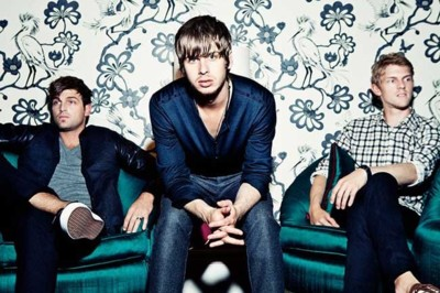 Foster The People están de vuelta: ¿conseguiran repetir éxito con Supermodel y 'Coming Of Age'?
