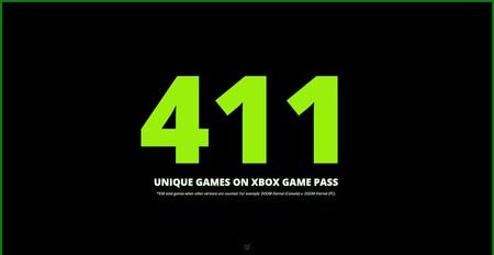 Captura Web 7 6 2021 143825 Gamepasscounter Com