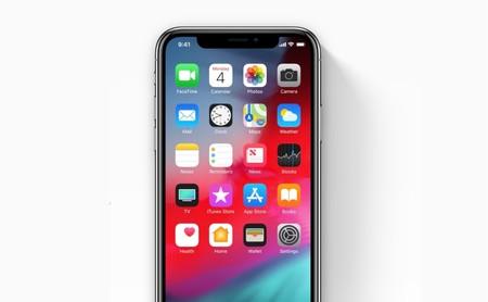 Disponible la beta 1 de iOS 12: cómo descargarla e instalarla en tu iPhone o iPad