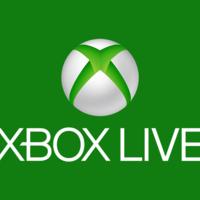 Crea el poster de tus proezas de 2015 en Xbox Live