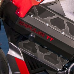 Foto 28 de 34 de la galería victory-empulse-tt en Motorpasion Moto