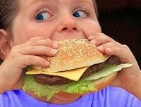 Los malos hábitos alimenticios, ¿se heredan o se aprenden?