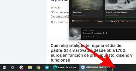 Click Derecho