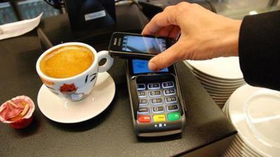 ¿Pagos móviles en la empresa? Conclusiones tras la experiencia del gigante Starbucks