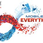 Android en el MWC 2016, Día 0. Síguelo con nosotros en Xataka