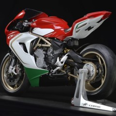 Foto 11 de 25 de la galería mv-agusta-f3-800-ago en Motorpasion Moto